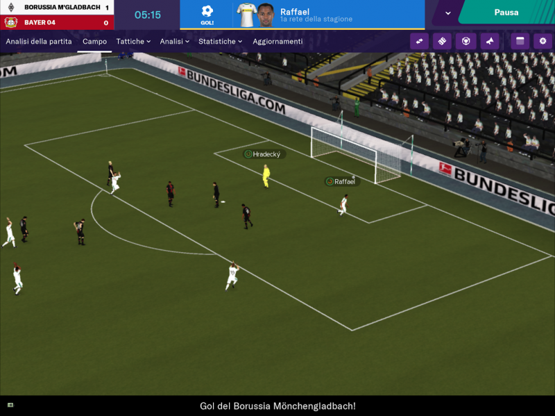 Football Manager 2019 Touch 00005