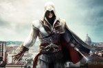 Assassin's Creed Compilation per Nintendo Switch compare presso un rivenditore - Notizia