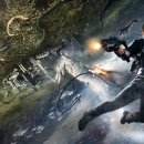 Just Cause 4: la video recensione