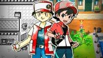 """Pokemon: Let's Go! - """"Nostalgia, scelgo te!"""""""