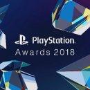 PlayStation Awards 2018: ecco i vincitori