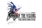 War of the Visions: Final Fantasy Brave Exvius arriva in occidente - Video