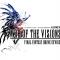 War of the Visions: Final Fantasy Brave Exvius disponibile in Europa, gratis su iOS e Android