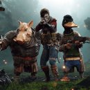 Mutant Year Zero: Road to Eden - Video Recensione