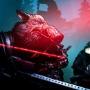 Mutant Year Zero: Road to Eden, la recensione
