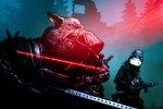 Mutant Year Zero: Road to Eden, la recensione - Recensione