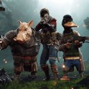 Mutant Year Zero: Road to Eden, la video recensione