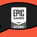 Epic Games Store, ha senso la nuova proposta di digital delivery?