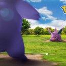 Pokémon GO, arrivano le Sfide Allenatore: come funziona il PvP