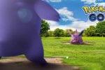 Pokémon GO Lotte tra Allenatori, tutte le squadre e le Leghe dei Team Leader in un'immagine - Notizia