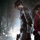 Resident Evil 2, un nuovo provato