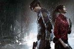 Resident Evil 2, un nuovo provato - Provato