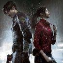 Resident Evil 2 - Video Anteprima
