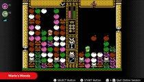 Nintendo Switch Online - L'aggiornamento dei giochi di dicembre