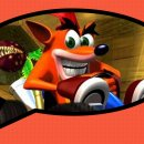 Crash Team Racing e il business della nostalgia