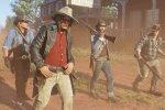 Red Dead Online, analizziamo il multiplayer di Red Dead Redemption 2 - Provato