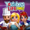 Youtubers Life OMG Edition per PlayStation 4