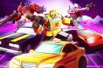 Transformers Bumblebee, la recensione - Recensione