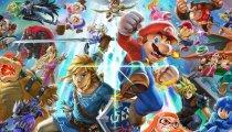 Super Smash Bros Ultimate - Video Recensione