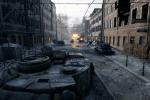 Battlefield 5, nuova Operazione su vasta scala in arrivo: leggiamo i dettagli - Notizia