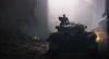 Battlefield 5: Venti di Guerra, tra Ray Tracing e nuovi contenuti