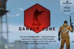 Counter-Strike: Global Offensive, l'easter egg di Portal non anticipa un nuovo Portal - Notizia