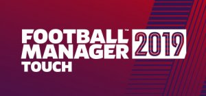 Football Manager 2019 Touch per PC Windows