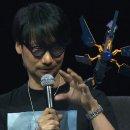 The Game Awards 2018, Hideo Kojima e Death Stranding non ci saranno?