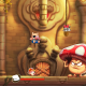 Monster Boy And The Cursed Kingdom, demo PC finalmente disponibile