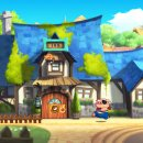 Monster Boy and the Cursed Kingdom: le vendite su Nintendo Switch superano di molto le altre piattaforme
