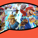 Super Smash Bros. Ultimate: l'ennesimo successo targato Nintendo risolleva il 2018 di Switch?