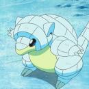 Pokémon GO, nuovo evento dedicato a Sandshrew: primi dettagli