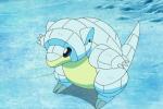 Pokémon GO, nuovo evento dedicato a Sandshrew: primi dettagli - Notizia