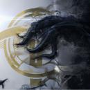 Prey, aggiornamento Typhon Hunter annunciato con un trailer