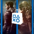 Just Cause 4, PUBG, Thronebreaker e The Last Remnant su PlayStation Store