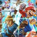 Super Smash Bros. Ultimate: la recensione