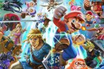 Super Smash Bros. Ultimate: la recensione - Recensione