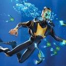 Subnautica per PS4, la recensione