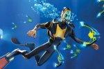 Subnautica per PS4, la recensione - Recensione