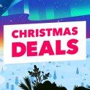 PlayStation Store: ecco gli sconti di Natale 2018