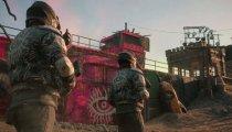 Far Cry: New Dawn - Trailer d'esordiio