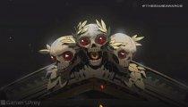 Hades - Trailer di annuncio