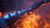 Dauntless - Il trailer di annuncio delle versioni console