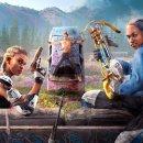 Far Cry New Dawn - Video Anteprima