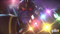 Marvel La Grande Alleanza 3: L'Ordine Nero - Video Anteprima