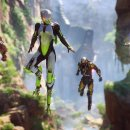 EA: Anthem sotto le aspettative, bene Battlefield 5 Firestorm e Apex Legends