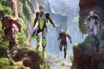 Anthem, disponibile il pre-caricamento della demo su PC, PS4 e Xbox One - Notizia