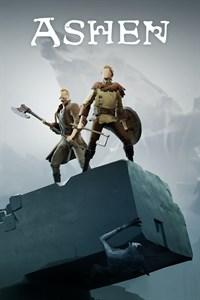 Ashen per Xbox One