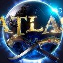 Atlas è il nuovo MMO piratesco degli autori di ARK, trailer di presentazione
