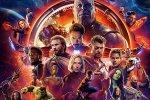 Avengers Endgame: data di uscita e trailer ufficiale italiano - Video